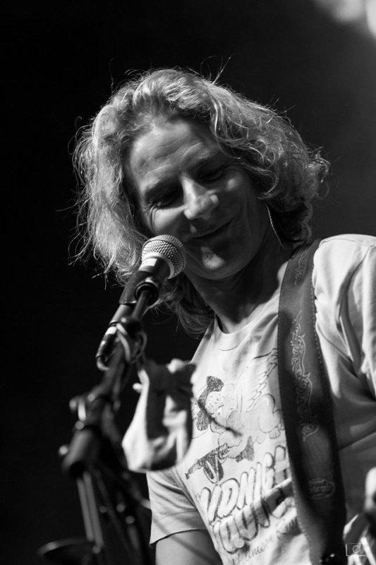 gwendal en concert le 05/11/2016 part5