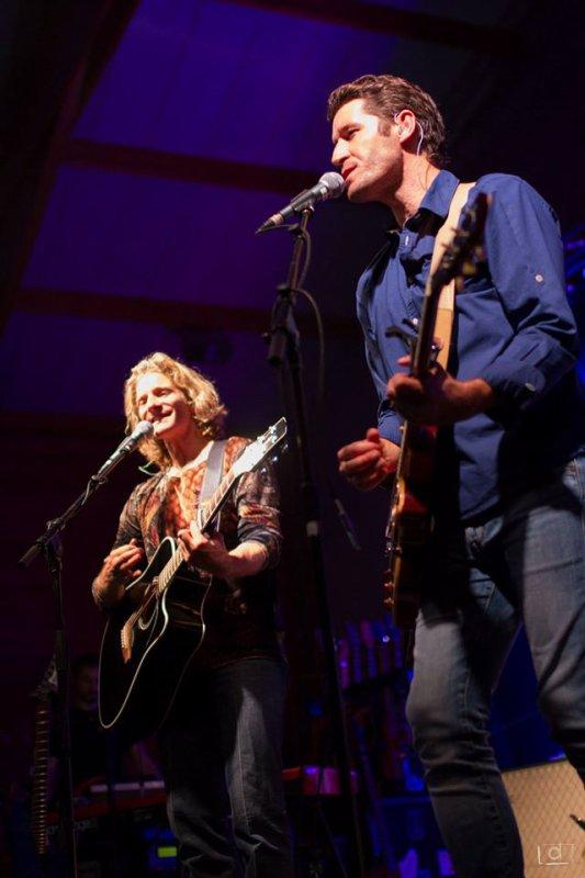 gwendal en concert le 05/11/2016 part6