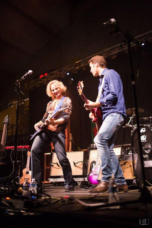 gwendal en concert le 05/11/2016 part8