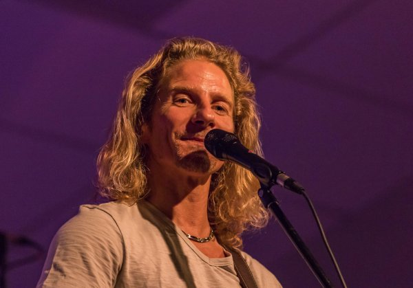Gwendal en concert part4