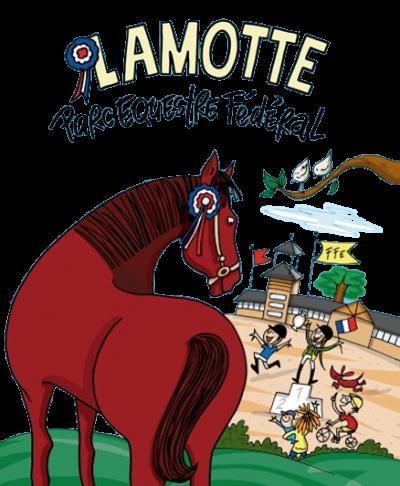 ARTICLE 9: LAMOTTE-BEUVRON BAUKE-H.SKY'