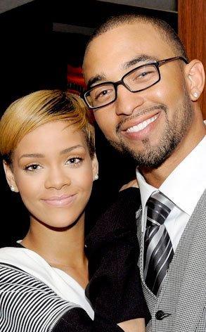 le plus beau couple meme si ils ont rompu