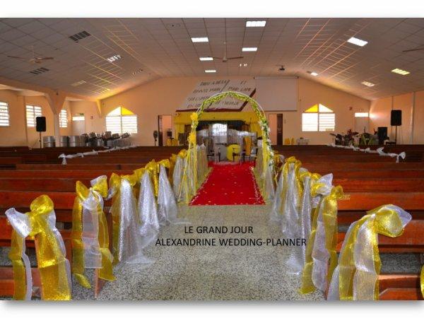 MARIAGE 400 INVITES