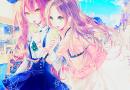 Photo de TwoSekai-Fairys