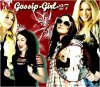 gossip-girl27