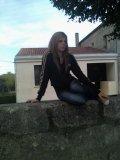 Photo de Princesa-Aliciaa