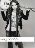 Photo de Miley33333