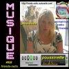 poussinette--4310