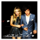 Photo de Fictionx1xDirection