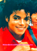 MichaelJacksonIsTheKing