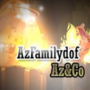 Photo de AzFamilyDof