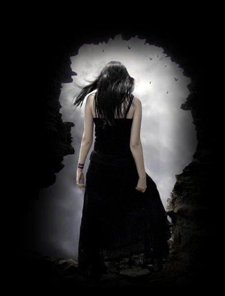 a lidye que je n oublirais jamais.....toutes mes pensées vont vers toi..........