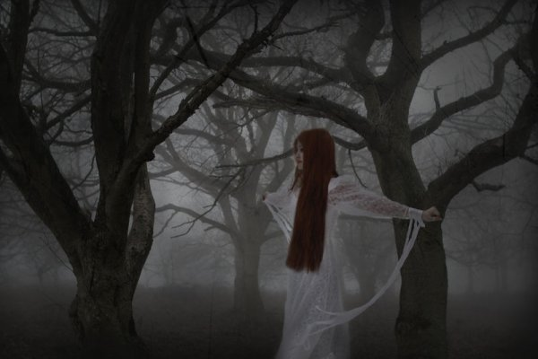 Si tu savais comme tu me manques.les souvenirs quand ils ressurgissent me laisse la george serrée.........