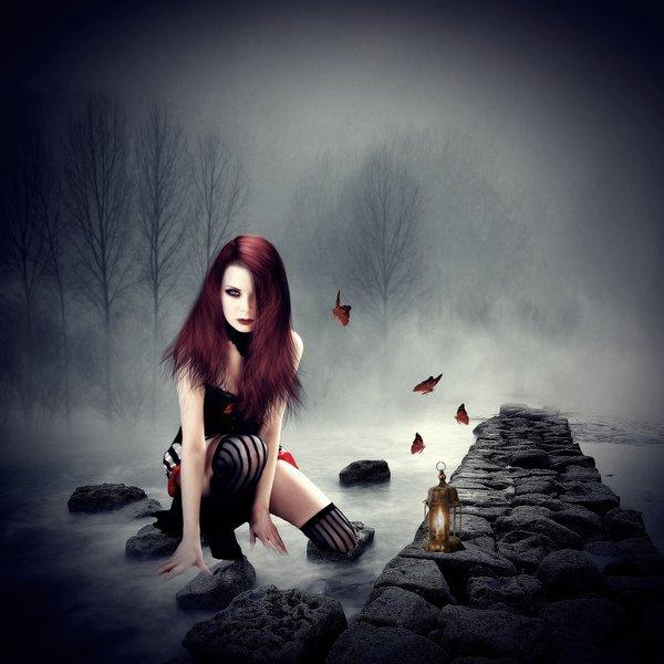 la vie est tros courte pour se lever le matin avec des regrets..alors aimez les personnes qui vous traitent bien et oubliez celles qui ne le font pas....il y a des personnes qui comprennent le pourquoi de nos silences et ce qu il signifie.....les autres tant pis.....qu ils s en aillent....
