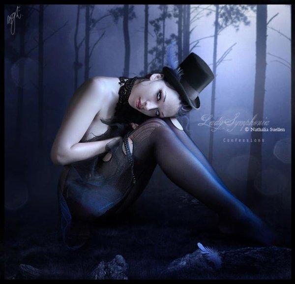 sans toi,y a personne et dans ma maison ,le silence resonne....sans toi,y a personne et dans ma maison, le silence m assomme....