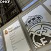 RealMadridClubFutbol