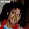 Michael Jackson Beat It ( Rare demo )