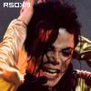 Michael Jackson - Work That Body