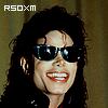 Michael Jackson - She Got It