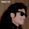 Michael Jackson We Be Ballin'