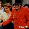 Michael Jackson Beautiful Girl