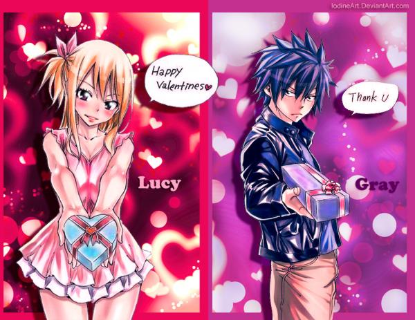 ♥♡♥♡ Happy Valentines ! ♡♥♡♥