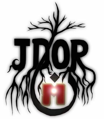 JDORNA-M RAP & R&B