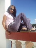 Photo de myshy121