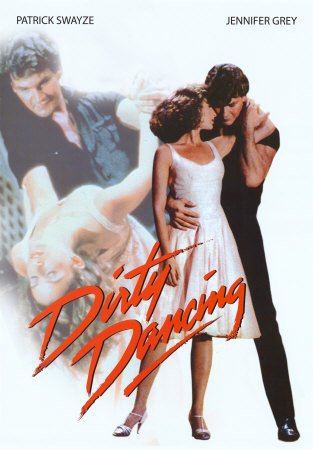 "JUSTIN Y MILEY POSIBLES PROTAGONISTAS PARA ""DIRTY DANCING"""