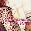 HollywoodRPG