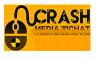 MediaCrashTChat