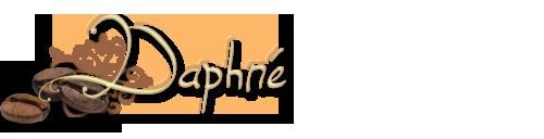 01___ ★ ___Daphné
