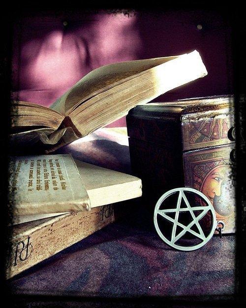 Les 13 Principes de la Wicca