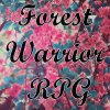 Forest-Warrior-RPG