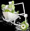 ptit kado avec tout ♥mon Amitié Douceur  pour mes chouchouteS mon ami jean louis mouahhhhhh rosette♥♥