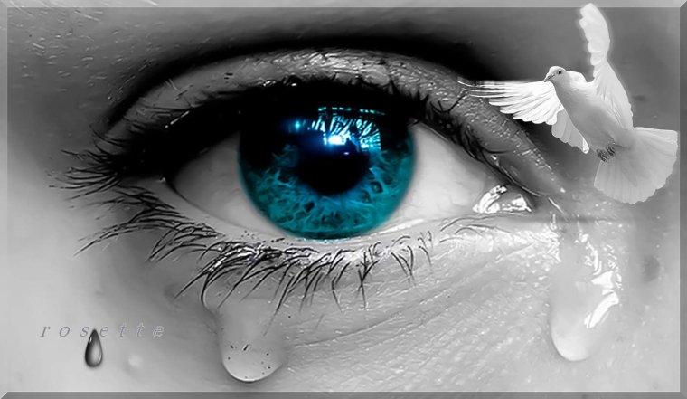 j espère pas vous blésais mes je ne mes aucune création de noël de moi et de mon unique Amour cela me fait  tant de mal qui sois plus près de moi et tout mon petit monde je fait pas de sapin ni noel je suis trop  mal dans mon coeur ces une souffrance chaque jours désolés mes chouchoutes mon ami jean louis