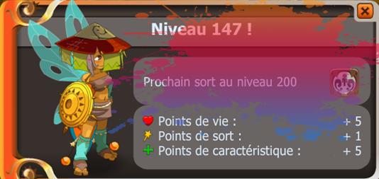 Impossible n'est pas Français :p