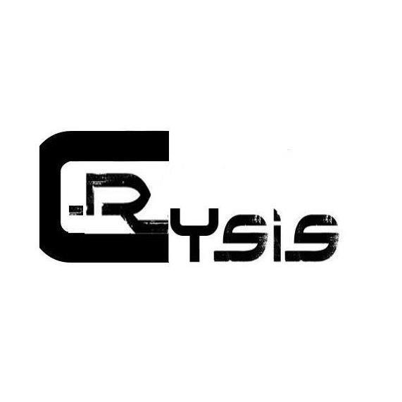 C.Rysis Crew
