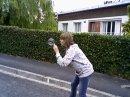 Photo de Caught-On-Camera-TH