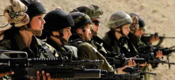 L'Iran menace le monde d'une 3ème guerre mondiale en cas d'attaque par Israël