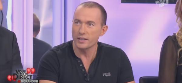 EXCLU - Pascal, le grand frère, pourrait quitter TF1 dans les prochaines semaines -