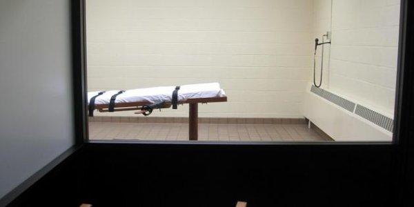 L'exécution d'un homme retardé mentalement fait débat