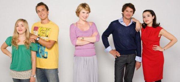 TF1 annonce qu'elle renonce à tous ses projets de feuilletons quotidiens
