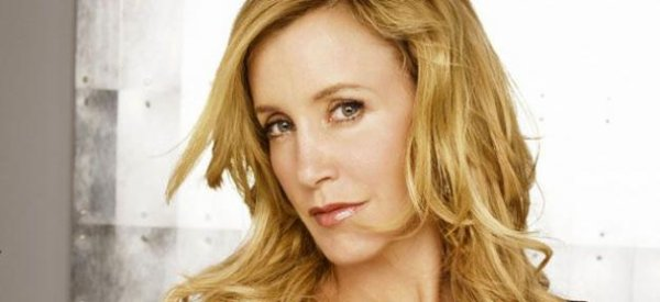 """Felicity Huffman de """"Desperate Housewives"""" bientôt dans le rôle d'une tueuse"""