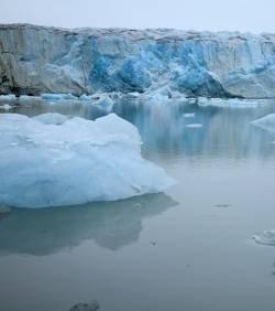 Arctique : encadrer l'exploitation des ressources pour protéger cette région déjà fragilisée