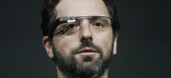 """Google lance un appel pour trouver des volontaires """"courageux et créatifs"""" pour teste ses lunettes du futur"""