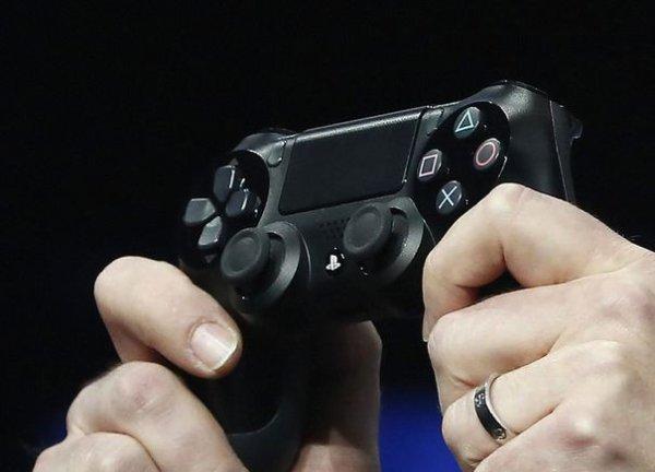 Sony dévoile la PlayStation 4 La Playstation 4 réussira-t-elle à combler les gamers?