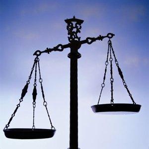 Classement des lois les plus loufoques dans le monde
