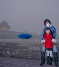 Contre la pollution, la Chine envisage d'interdire les barbecues