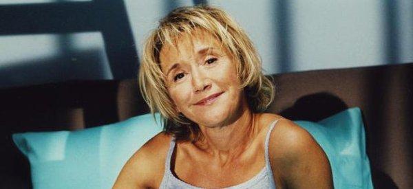 Marie-Anne Chazel et Christian Clavier bientôt réunis sur France 2